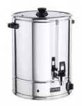 Coffee Percolator (100 cups)