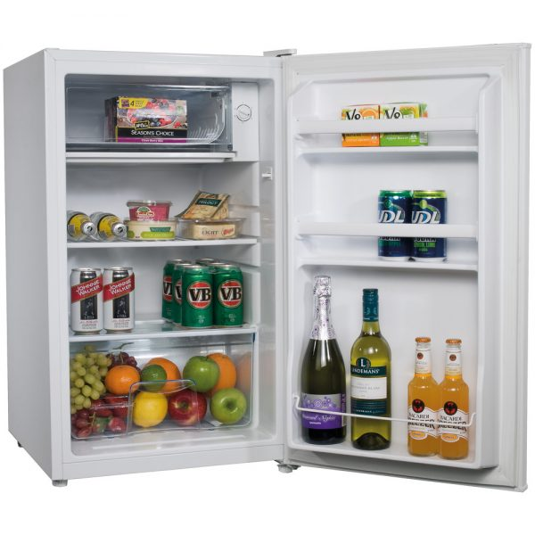 Bar Fridge – week rate