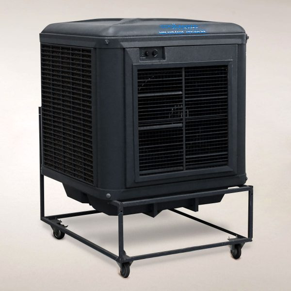Air Conditioner, Evaporative CB18000