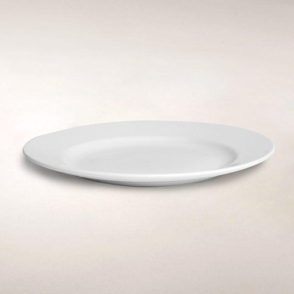 Dinner Plate (12in) (31cm)