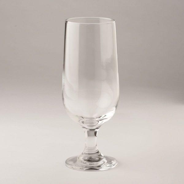 Pilsner Beer Glass 296ml
