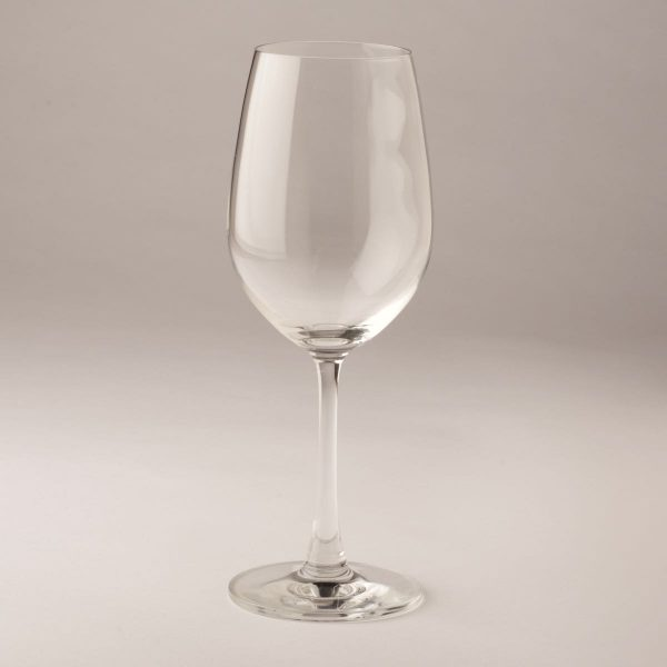 Wine Glass 215ml