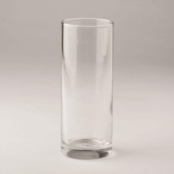 Highball Glass 240ml