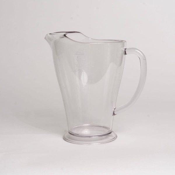 Beer Jug 1140ml (plastic)