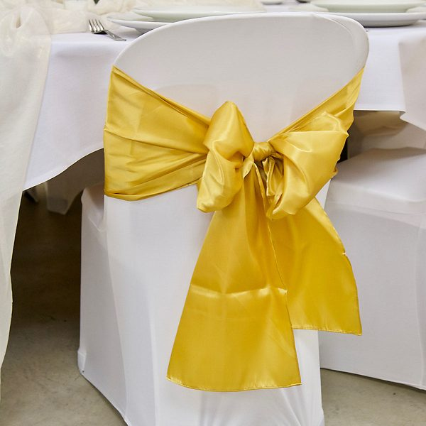 Chair Cover to suit Bistro Chair