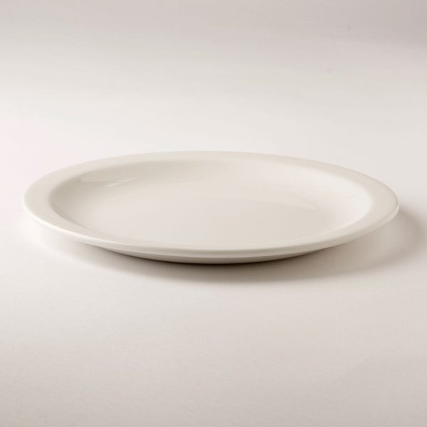 Side Plate (6in) (15cm)