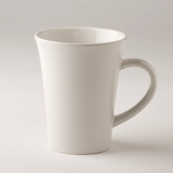 Tapered Coffee Cup