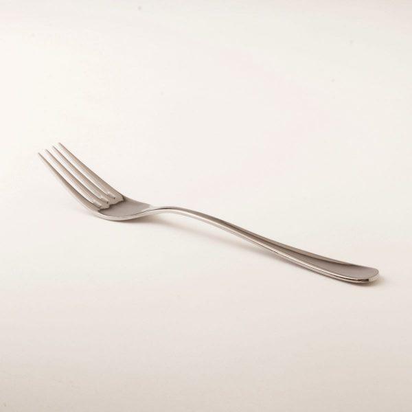 Fork- Entree/ Dessert