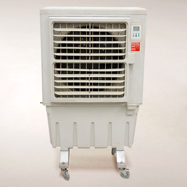 Airconditioner, Evaporative XR-6