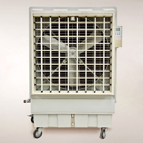 Airconditioner, Evaporative XR8