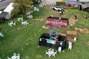 Strassenfest 2019